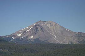 280px-Lassen-Peak-Large 2
