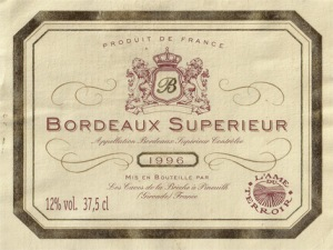 bordeaux-superieur-1996