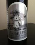 Silver Oak AV 07