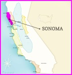 sonoma-map-ava-wine-map