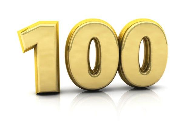 parker-note-100-points