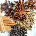 Chinese-Five-Spice-Powder