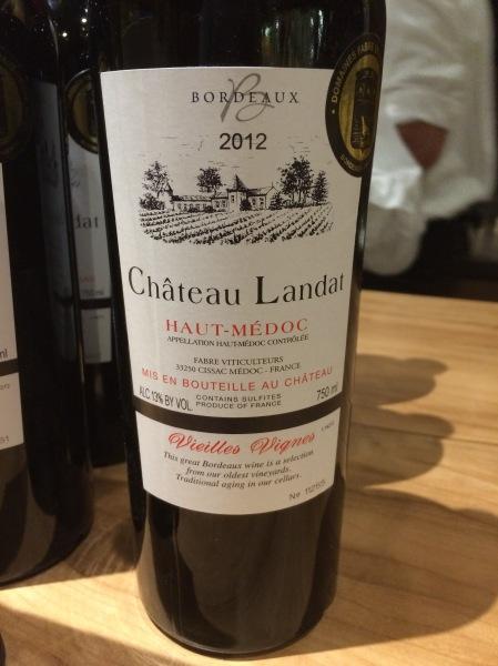 04-chateau-landat-vieille-vignes-haut-medoc-2012