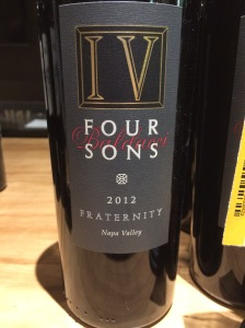 07-baldacci-four-sons-fraternity-napa-valley-2012