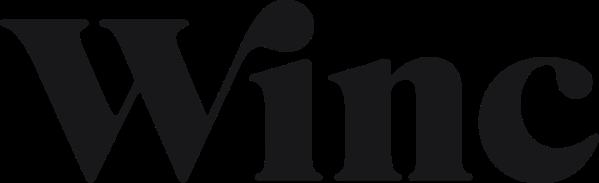 winc-logo
