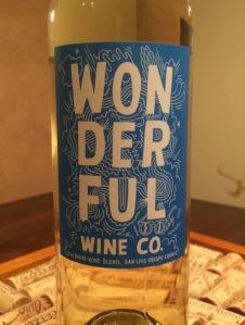 wonderful-wine-co-white-blend