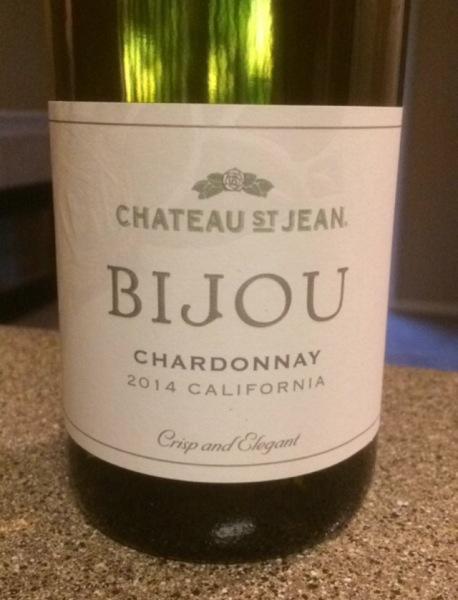 bijou-chardonnay-2014
