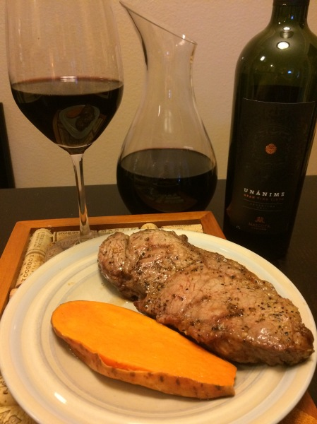 ny-strip-steak-and-baked-sweet-potato-with-unanime