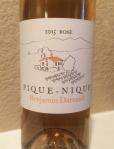benjamin-darnault-pique-nique-rose