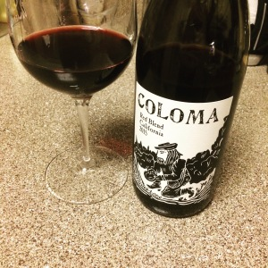 coloma-in-the-glass