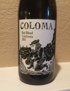coloma-mother-lode-red-blend