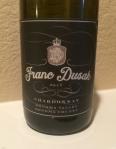 franc-dusak-chardonnay