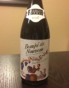 georges-deboeuf-beaujolais-nouveau