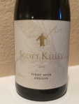 scott-kelley-oregon-pinot-noir