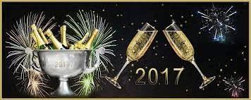 2017-toast