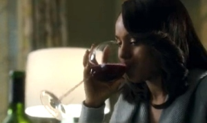 scandal-wine-glass
