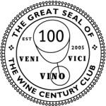 century_club_seal