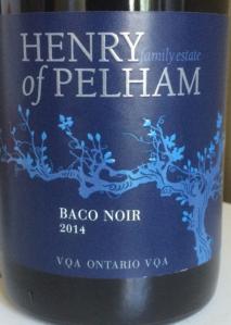 henry-of-pelham-baco-noir