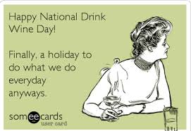 national-drink-wine-day