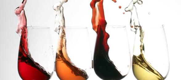 wine-splash