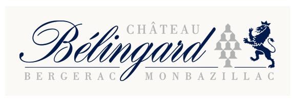 logo-header-chateau-belingard-03
