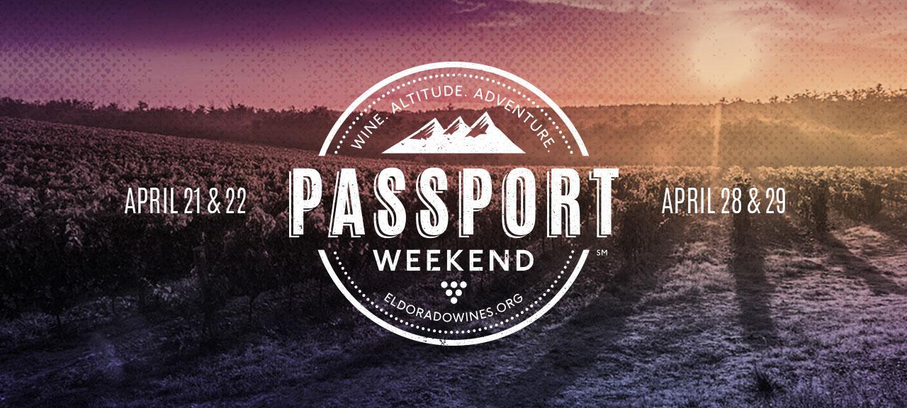 Passport-2018