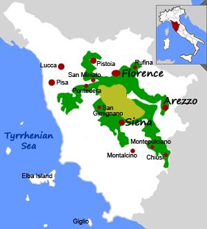 chianti-wine-region
