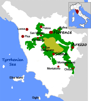 chianti-wine-region