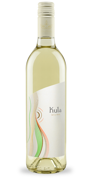maui-wine-kula-white-WHTCAP