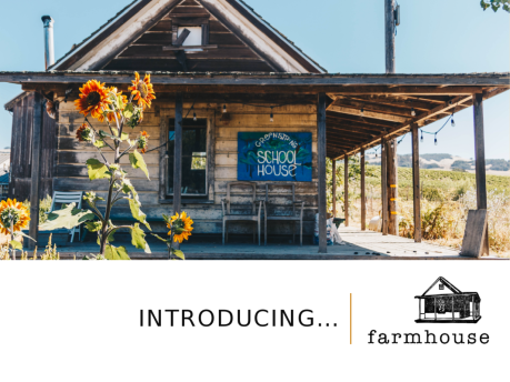 FarmhouseLaunch